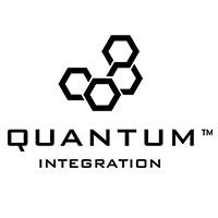 quantum integration